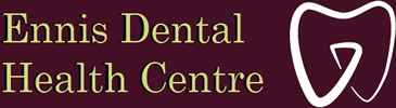 Ennis Dental Health Centre